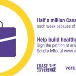 voteprosperityETD-Graphic3