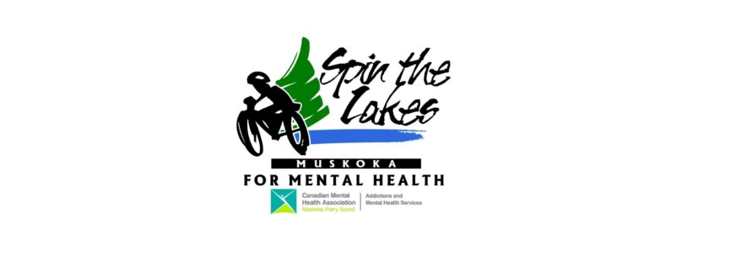 Spin The Lakes Cycling Tour