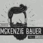 Mckenzie Bauer